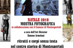 Natale (2010)