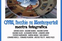 Cffm, l'occhio su Montespertoli (2010)
