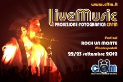 2012-CFFM-1