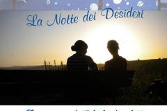 Notte-Dei-Desideri-CFFM-2011