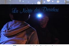 Notte-Dei-Desideri-CFFM-2012