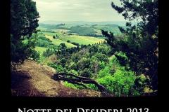 Notte-Dei-Desideri-CFFM-2013