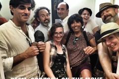 CFFM-Ricordi-dal-2009-30