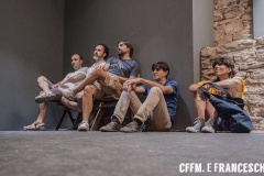 CFFM-Ricordi-dal-2009-31