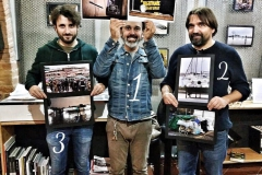 CFFM-Ricordi-dal-2009-78