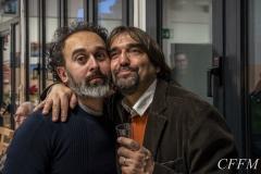 CFFM-Ricordi-dal-2009-81