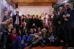 CFFM-Ricordi-dal-2009-83