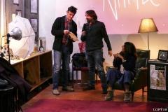 CFFM-Ricordi-dal-2009-86
