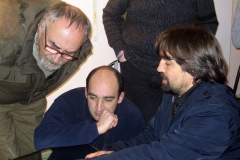 CFFM-Ricordi-dal-2009-90