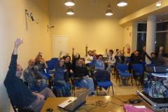 CFFM-Ricordi-dal-2009-96